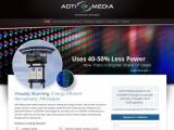 ADTI Media