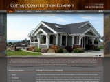 Cottage Construction Co